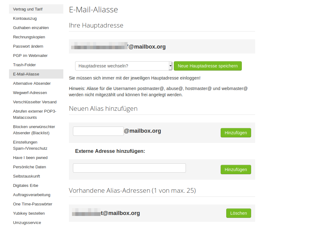 Wdr E Mail Adresse